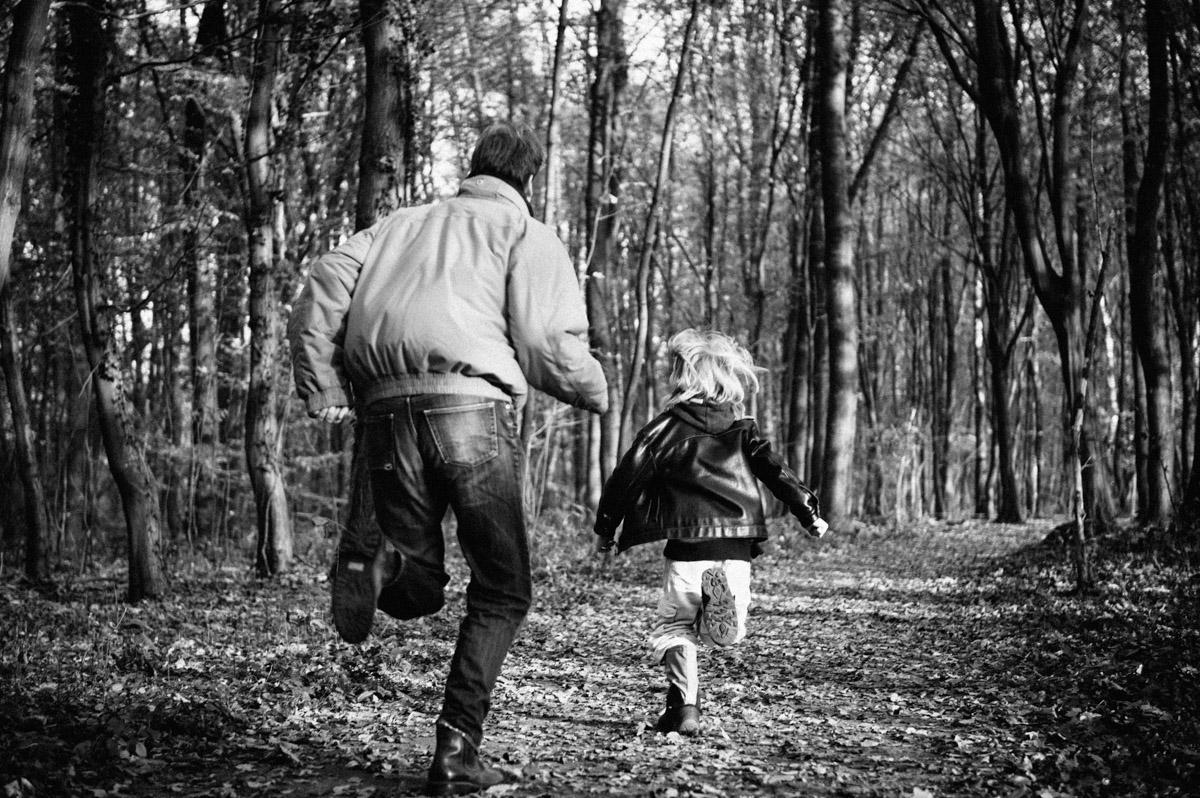 Dokumentarisch, Familienfotografie, Homestory, Kathrin Stahl_-4