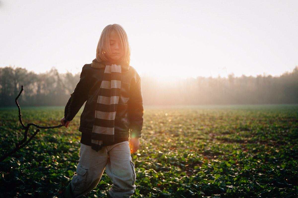 Dokumentarisch, Familienfotografie, Homestory, Kathrin Stahl_-8
