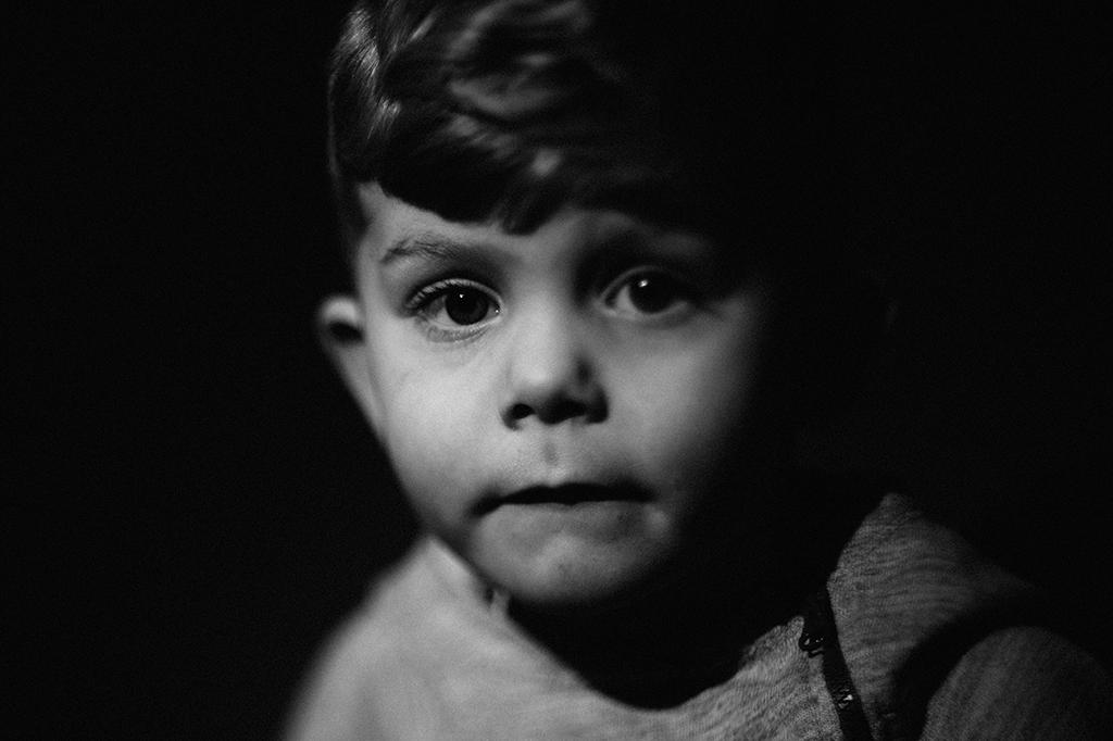 Kinderportrait, Hamburg, KathrinStahlPhotographer
