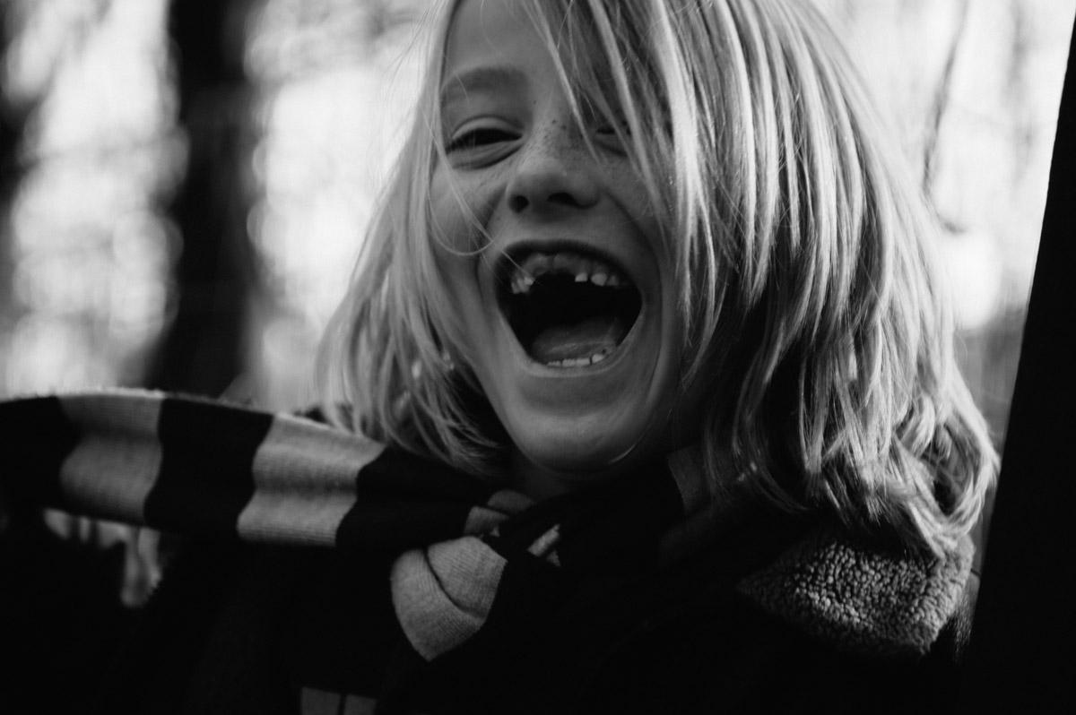 Zahnluecke, Kind, Fotograf, Kathrin Stahl