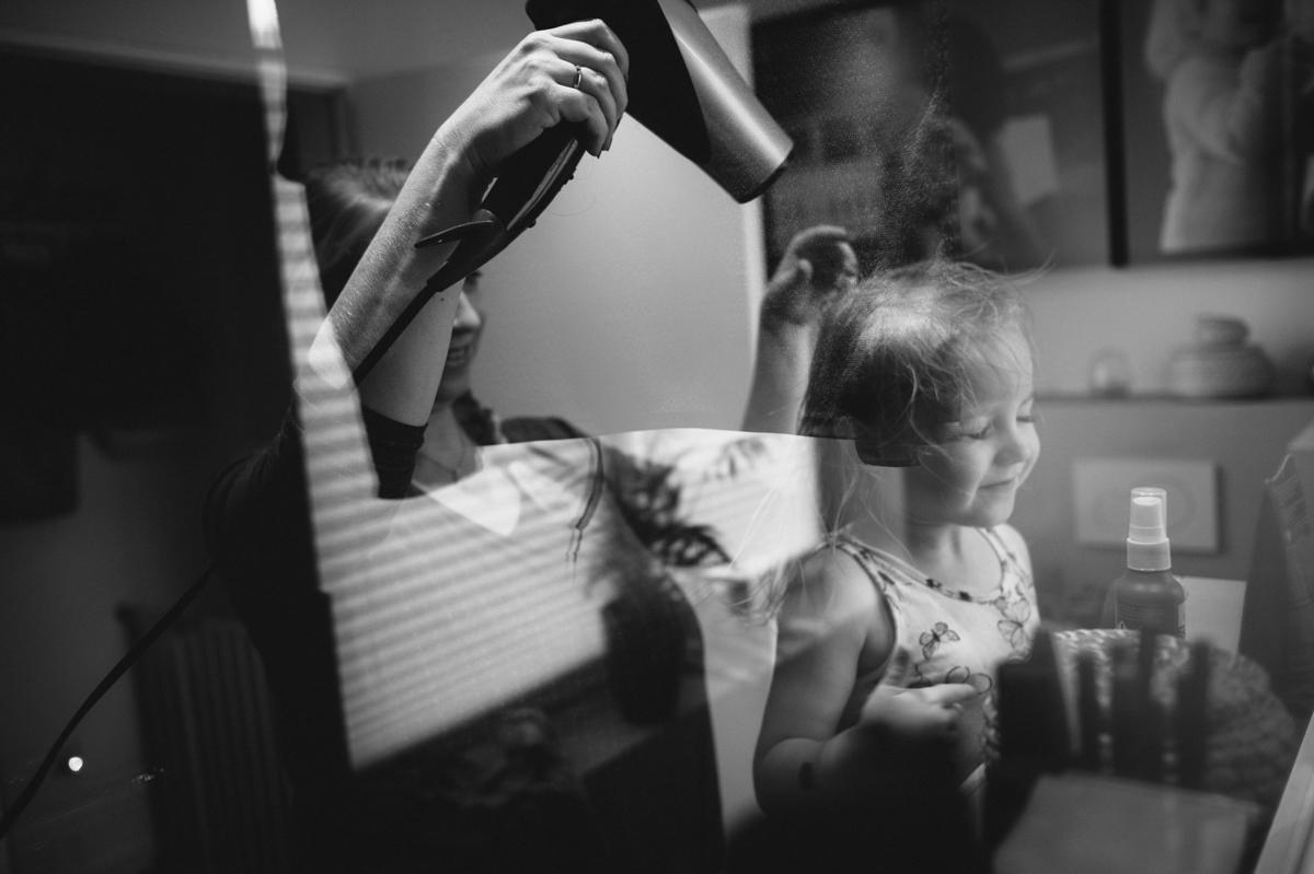 Dokumentarisch, Familienfotografie, documentary, family, Kathrin Stahl-6