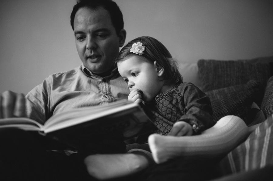 Fotograf, Familie, Kind, Dokumentarsich, Hamburg, Kathrin Stahl