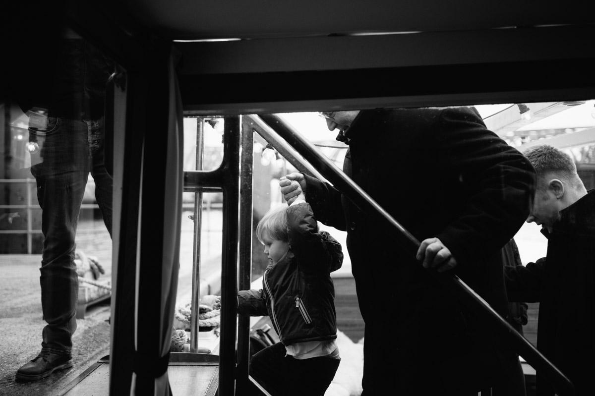 Taufe, Fotograf, Hamburg,75
