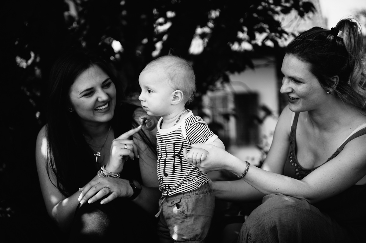 Kinder, Fotograf, Schweiz, Kathrin Stahl-16