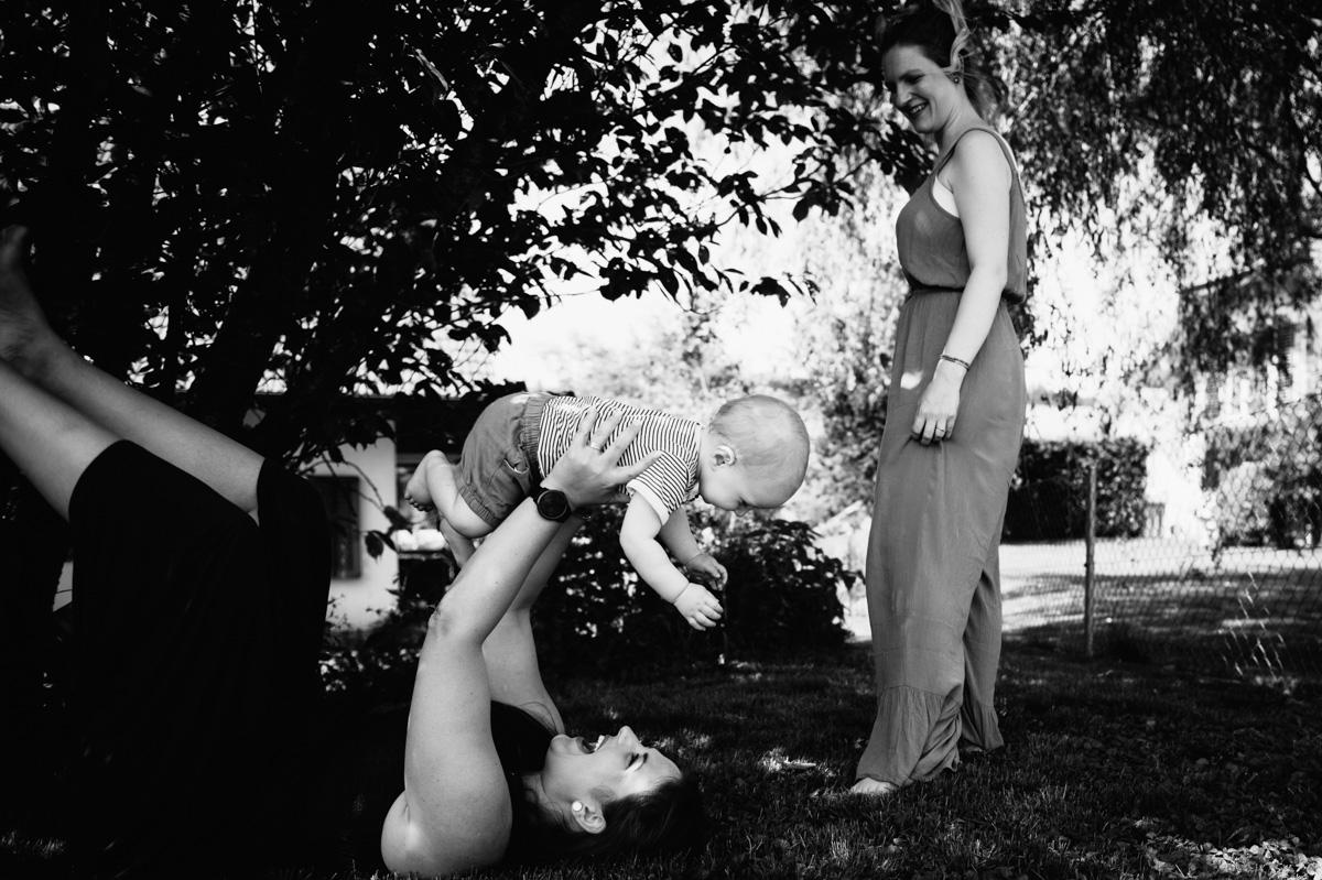 Kinder, Fotograf, Schweiz, Kathrin Stahl-17