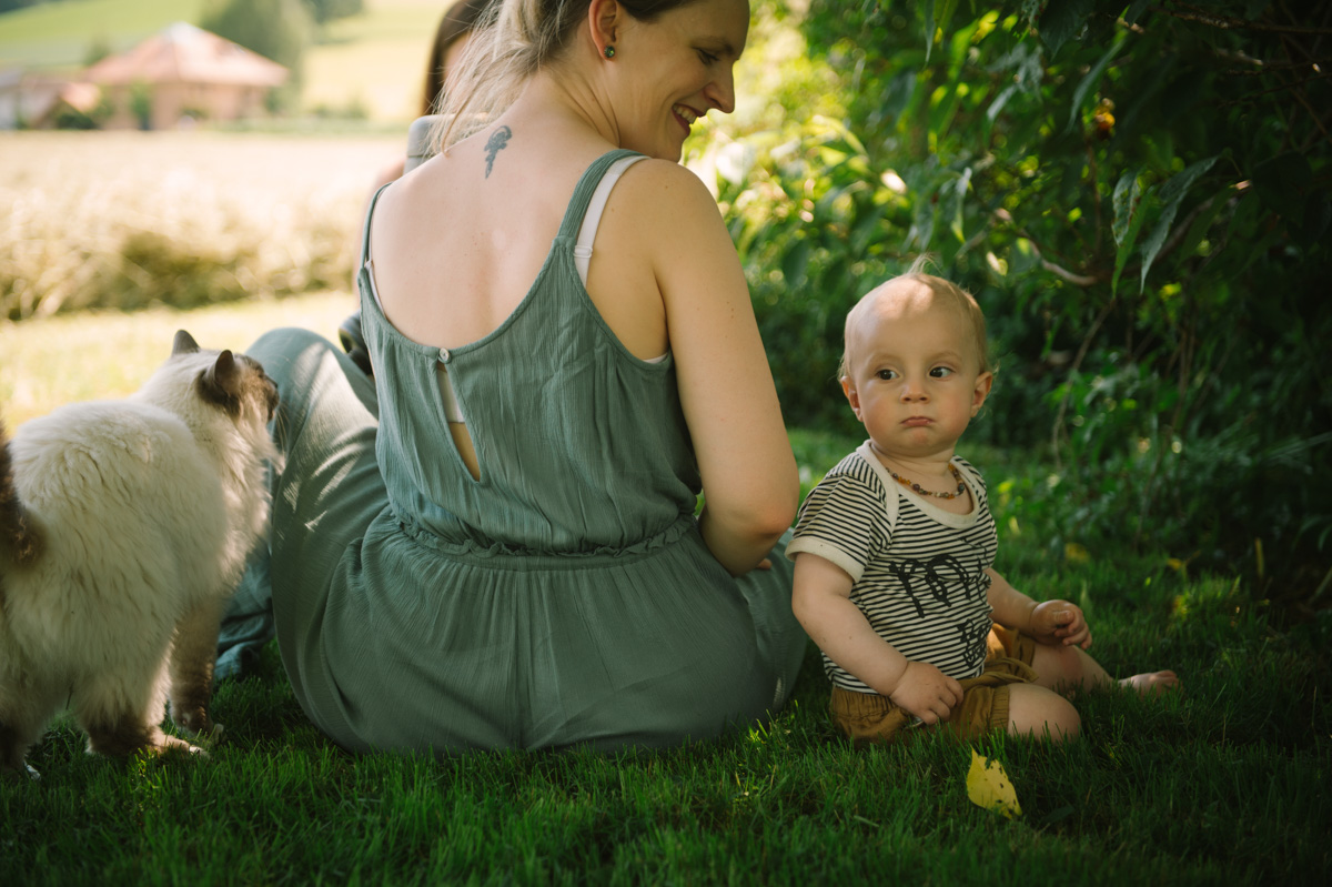 Kinder, Fotograf, Schweiz, Kathrin Stahl-22