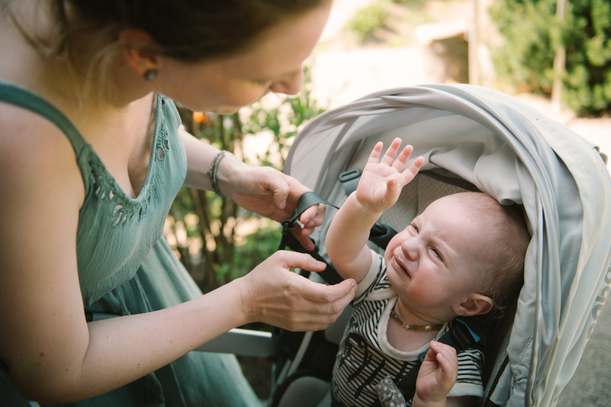 Kinder, Fotograf, Schweiz, Kathrin Stahl-49