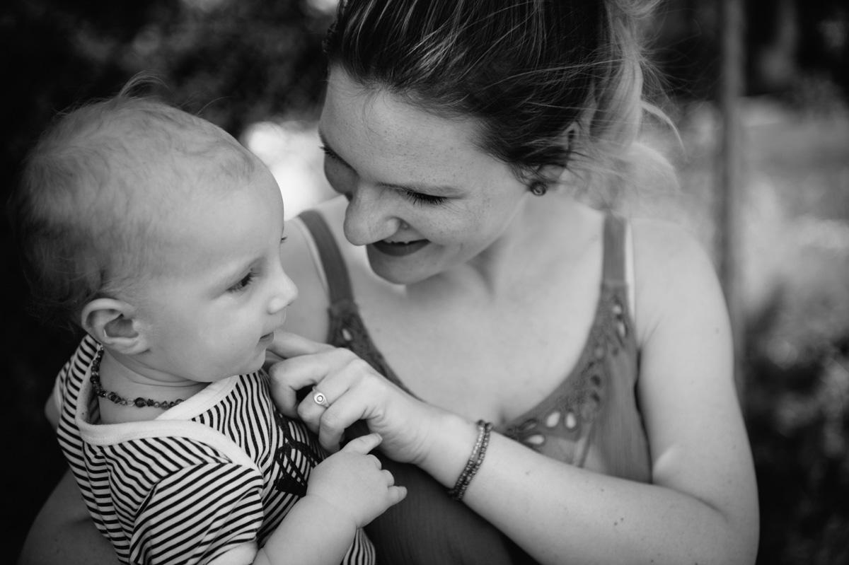 Kinder, Fotograf, Schweiz, Kathrin Stahl-5