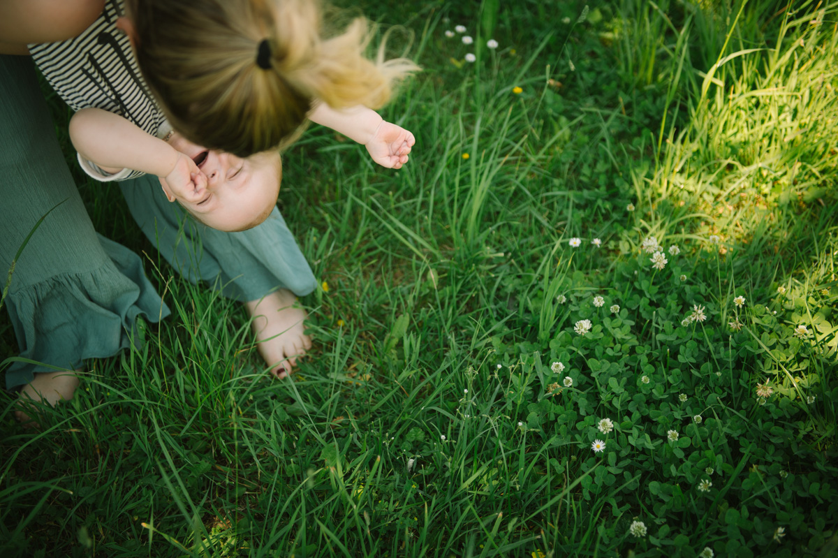Kinder, Fotograf, Schweiz, Kathrin Stahl-7