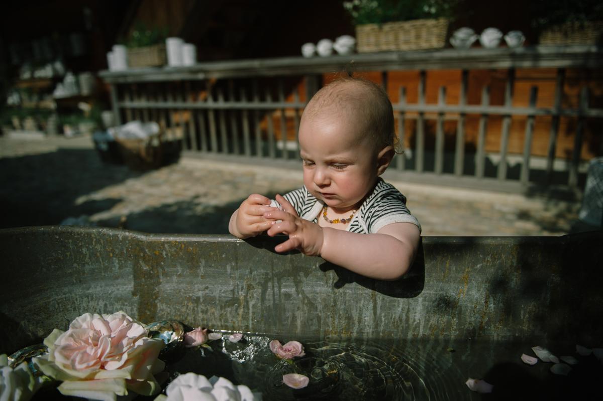 Kinder, Fotograf, Schweiz, Kathrin Stahl-76