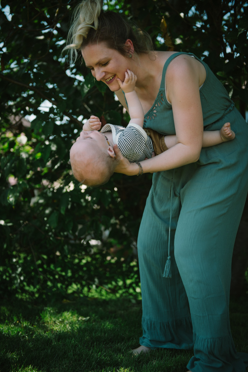 Kinder, Fotograf, Schweiz, Kathrin Stahl-8