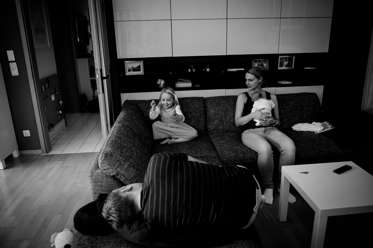 2019_09_RikeMikeAmelieMarlene, KathrinStahlPhotographer,-13