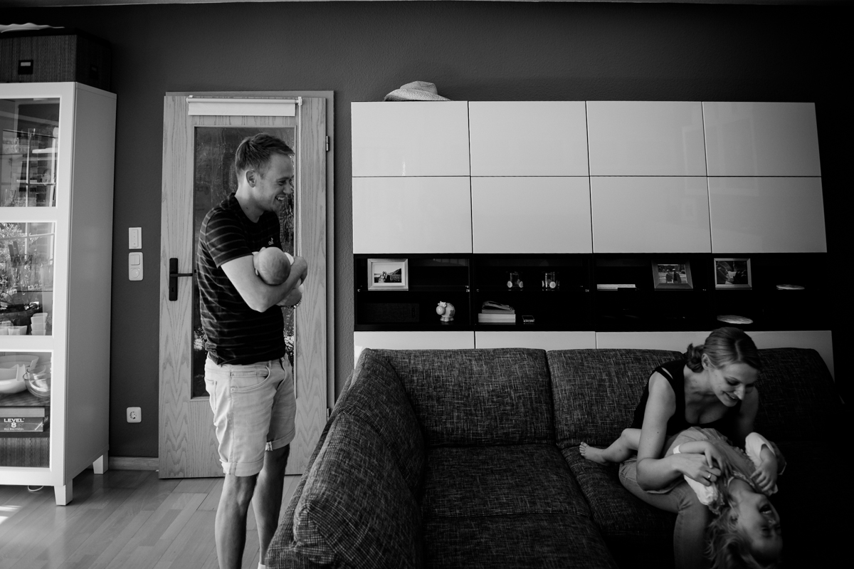 2019_09_RikeMikeAmelieMarlene, KathrinStahlPhotographer,-25