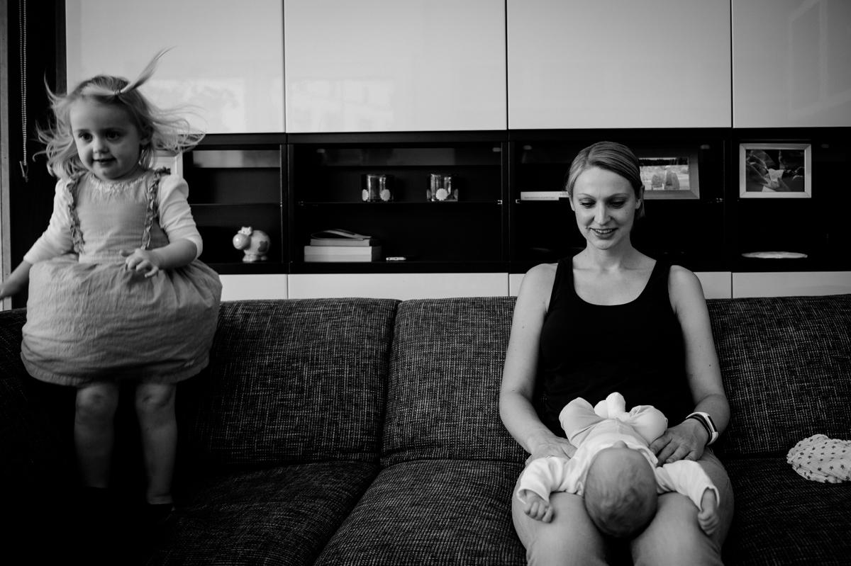 2019_09_RikeMikeAmelieMarlene, KathrinStahlPhotographer,-4