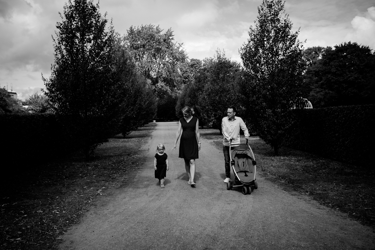 Dokumentarische Familienfotografie, Fotograf, Familie, KathrinStahl-0001