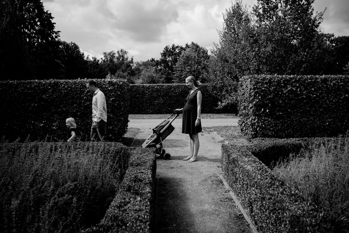 Dokumentarische Familienfotografie, Fotograf, Familie, KathrinStahl-0002