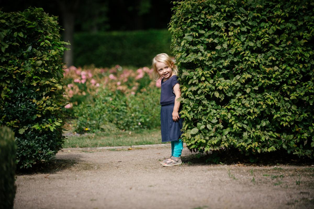 Dokumentarische Familienfotografie, Fotograf, Familie, KathrinStahl-0007