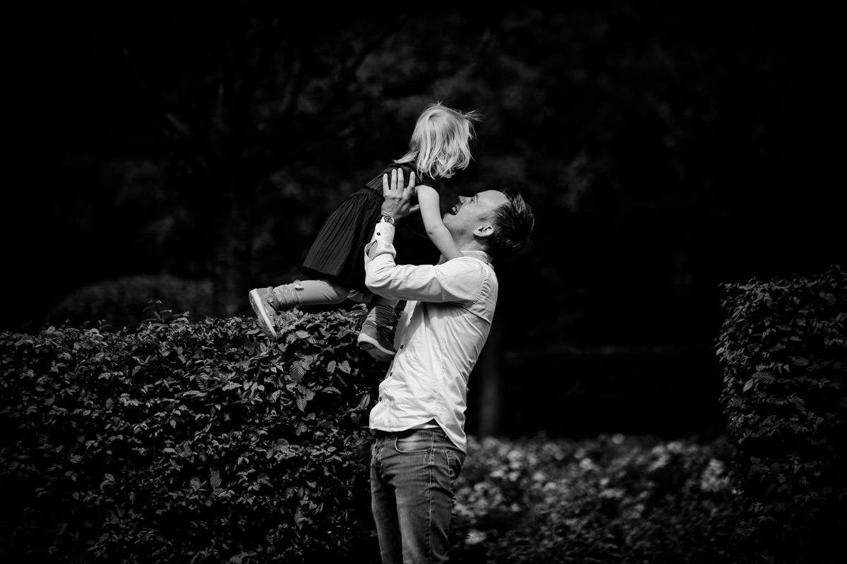 Dokumentarische Familienfotografie, Fotograf, Familie, KathrinStahl-0009