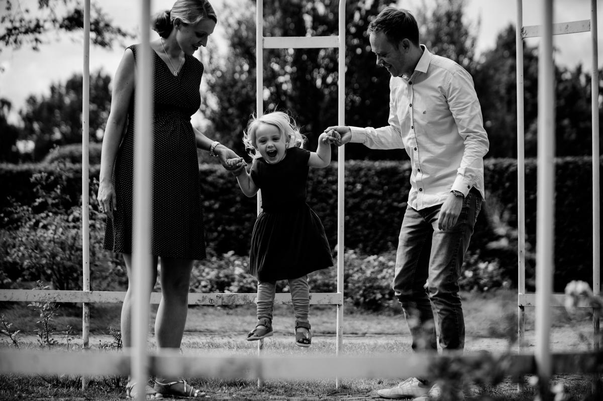 Dokumentarische Familienfotografie, Fotograf, Familie, KathrinStahl-0012