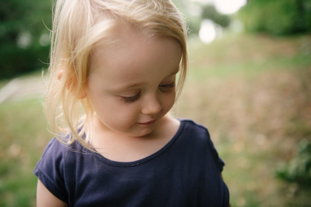 Dokumentarische Familienfotografie, Fotograf, Familie, KathrinStahl-0015
