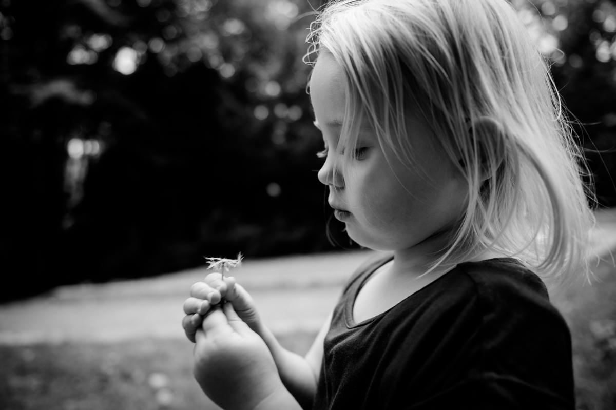 Dokumentarische Familienfotografie, Fotograf, Familie, KathrinStahl-0016