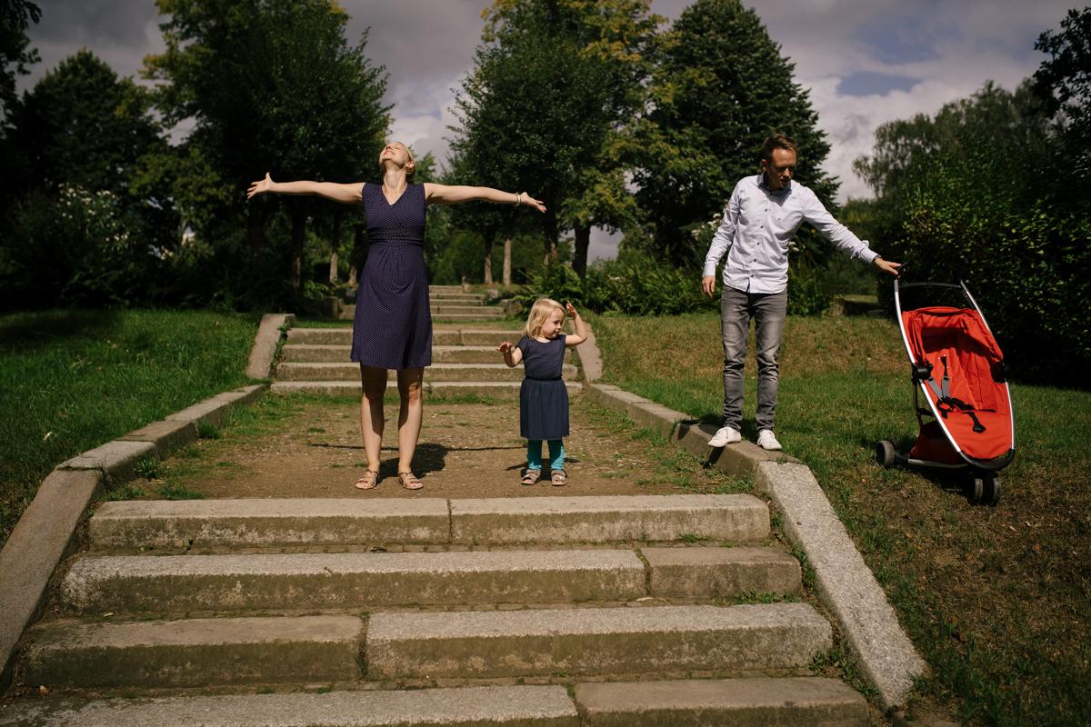 documentary family photography, Italy, Espana, KathrinStahl