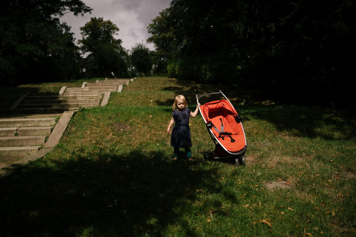 Dokumentarische Familienfotografie, Fotograf, Familie, KathrinStahl-0019