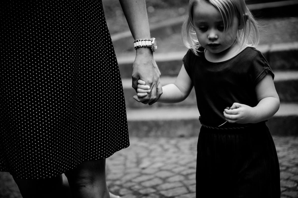 Dokumentarische Familienfotografie, Fotograf, Familie, KathrinStahl-0021