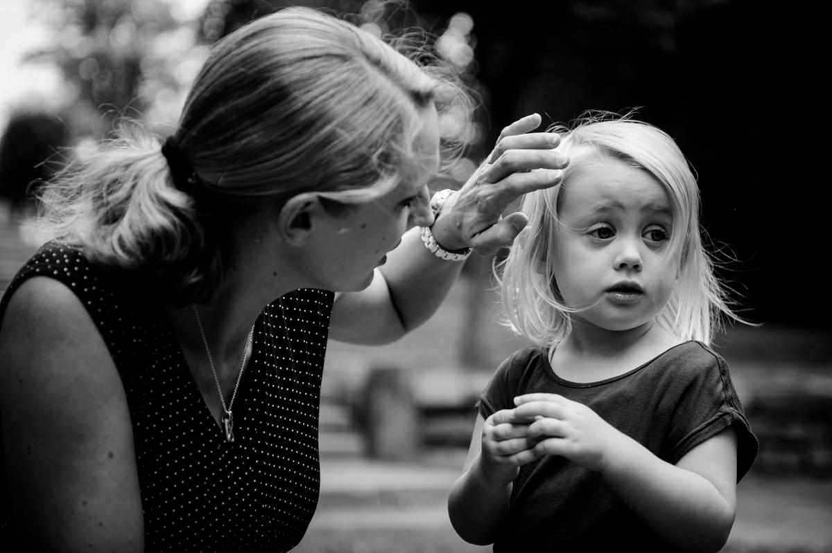 Dokumentarische Familienfotografie, Fotograf, Familie, KathrinStahl-0022