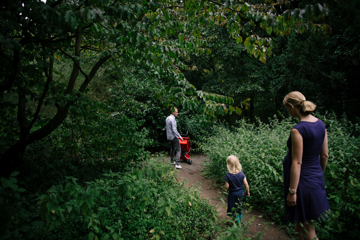Dokumentarische Familienfotografie, Fotograf, Familie, KathrinStahl-0023