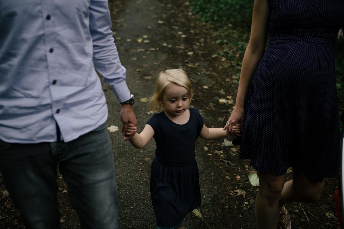 Dokumentarische Familienfotografie, Fotograf, Familie, KathrinStahl-0024