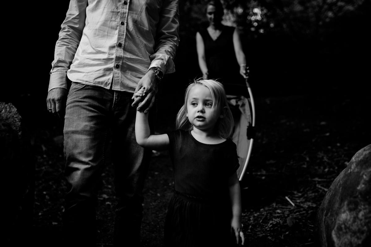 Dokumentarische Familienfotografie, Fotograf, Familie, KathrinStahl-0025