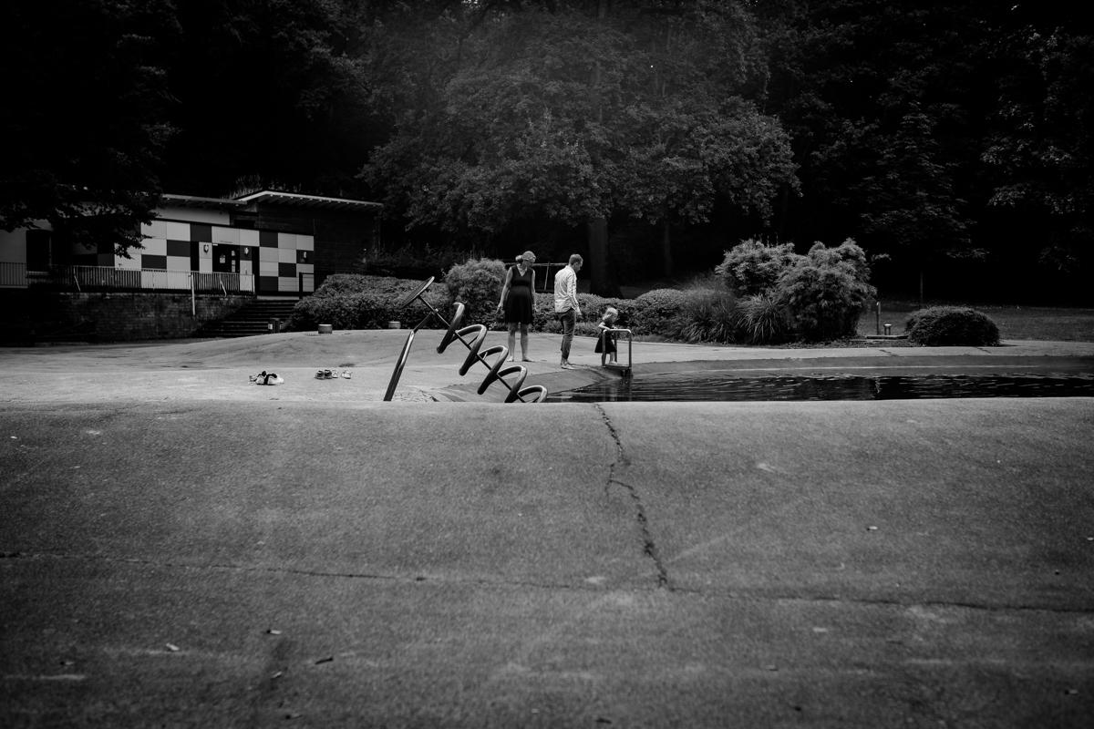 Dokumentarische Familienfotografie, Fotograf, Familie, KathrinStahl-0026