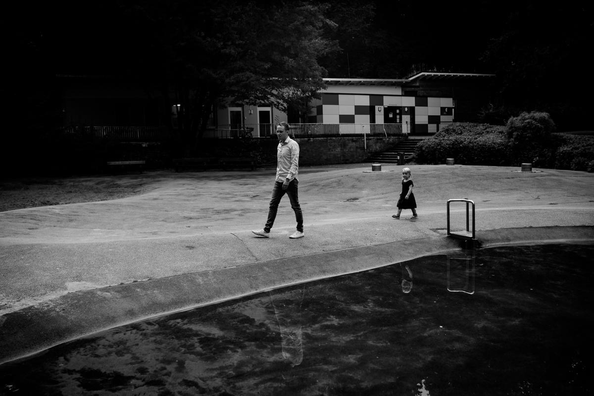 Dokumentarische Familienfotografie, Fotograf, Familie, KathrinStahl-0027