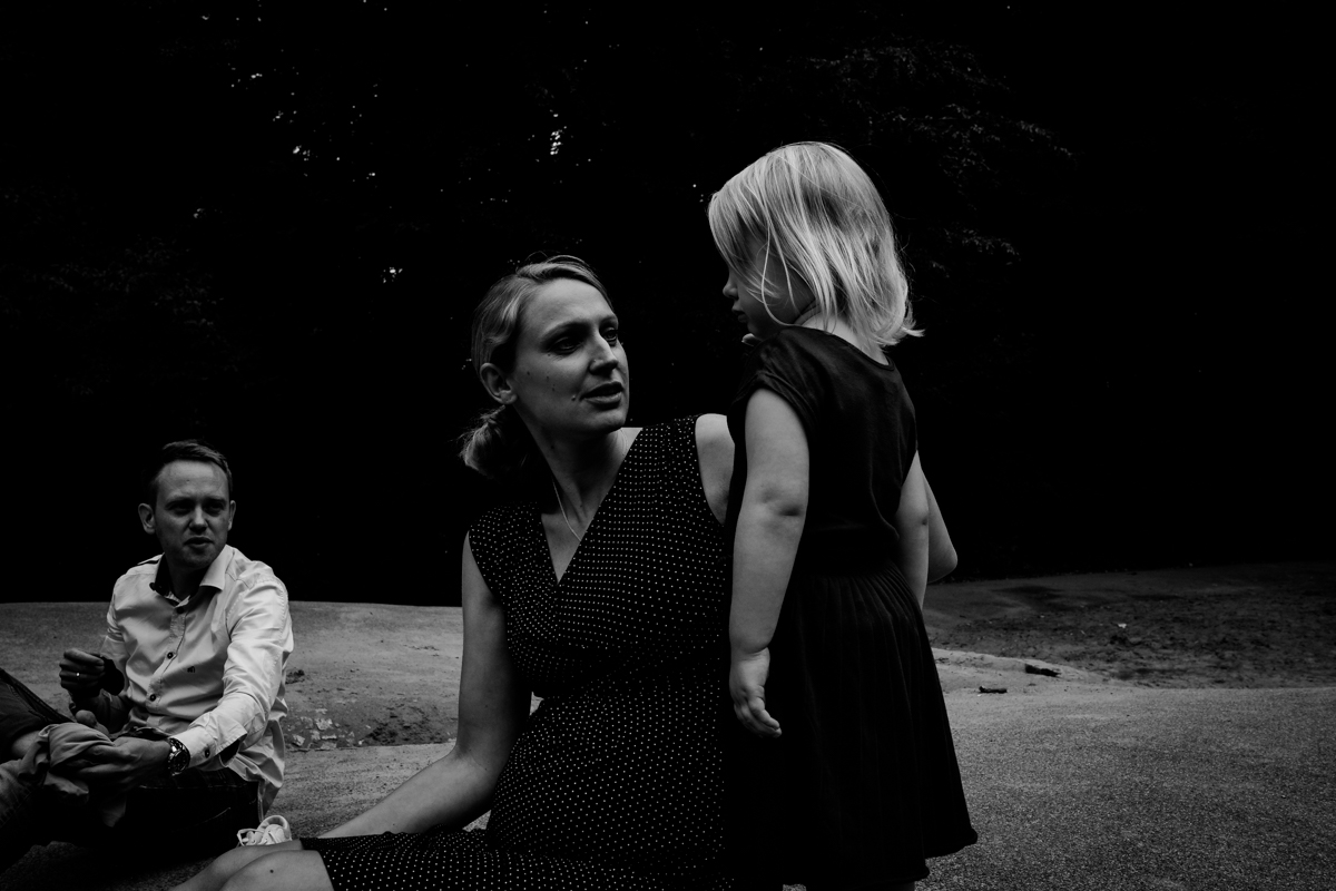 Dokumentarische Familienfotografie, Fotograf, Familie, KathrinStahl-0028