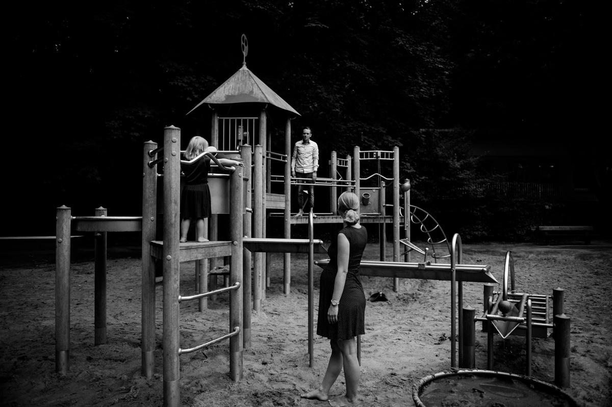 Dokumentarische Familienfotografie, Fotograf, Familie, KathrinStahl-0033
