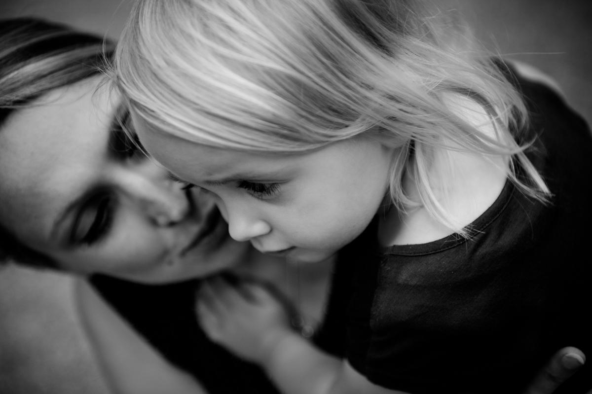 Dokumentarische Familienfotografie, Fotograf, Familie, KathrinStahl-0039