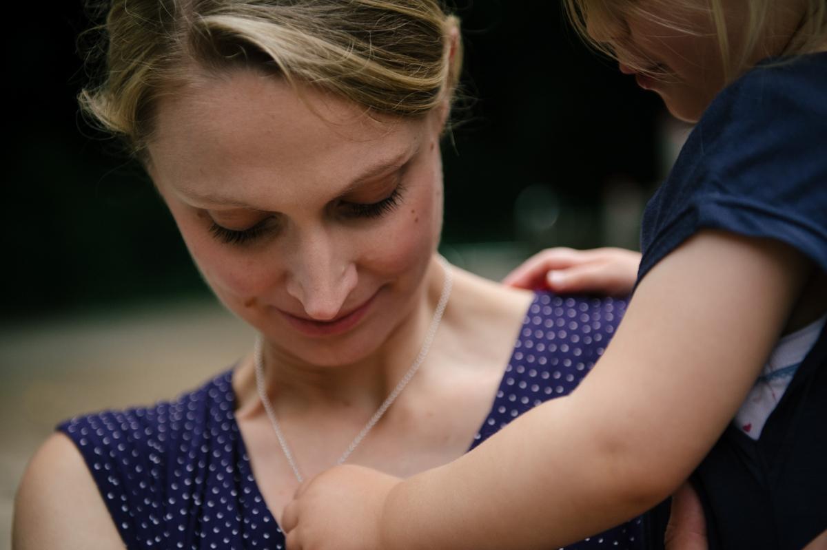Dokumentarische Familienfotografie, Fotograf, Familie, KathrinStahl-0040