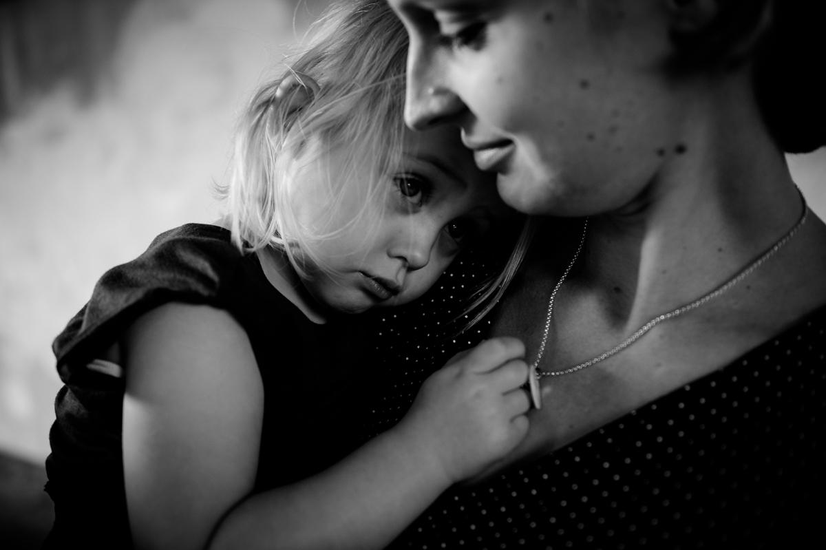 Dokumentarische Familienfotografie, Fotograf, Familie, KathrinStahl-0043