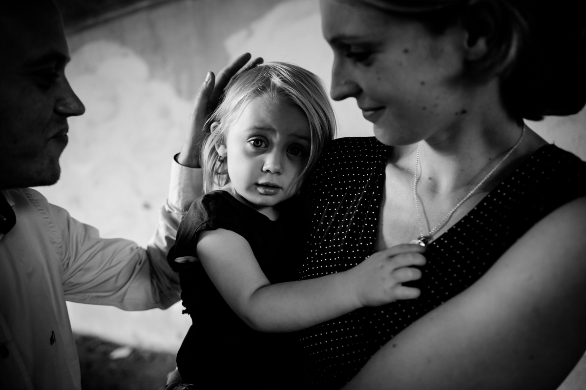 Dokumentarische Familienfotografie, Fotograf, Familie, KathrinStahl-0044