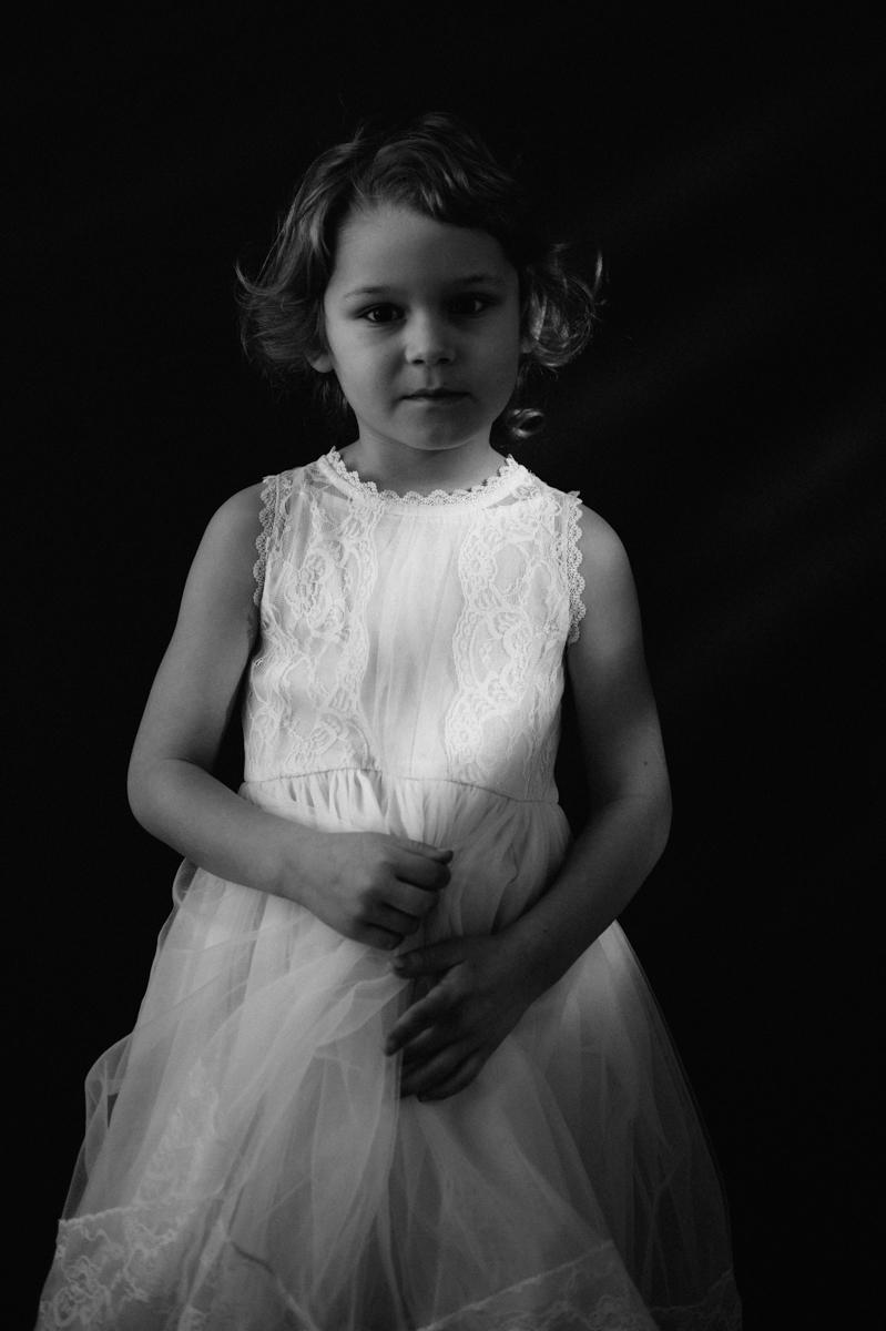 Kind, Portrait, ungestellt, natuerlich-10