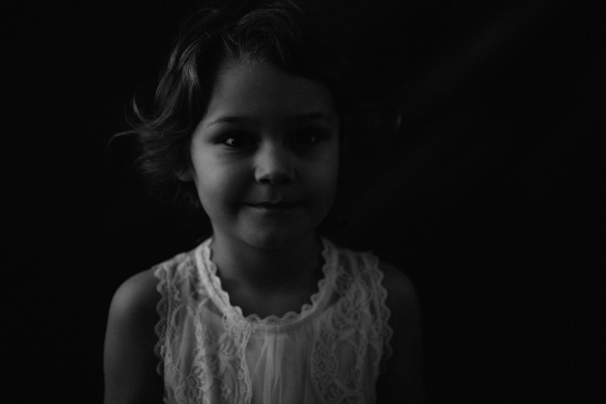 Kind, Portrait, ungestellt, natuerlich-12