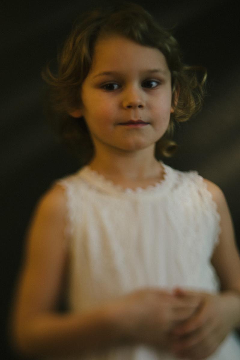 Kind, Portrait, ungestellt, natuerlich-14