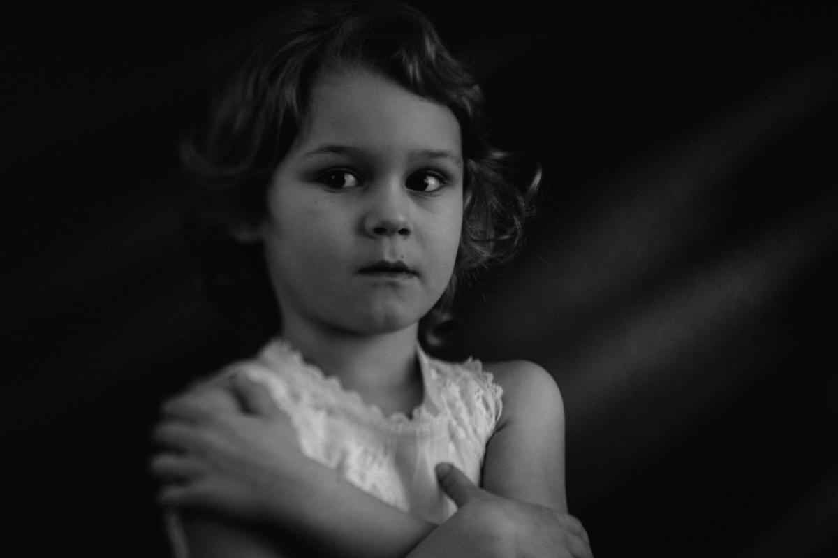 Kind, Portrait, ungestellt, natuerlich-17