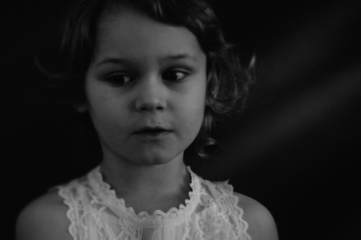 Kind, Portrait, ungestellt, natuerlich-19