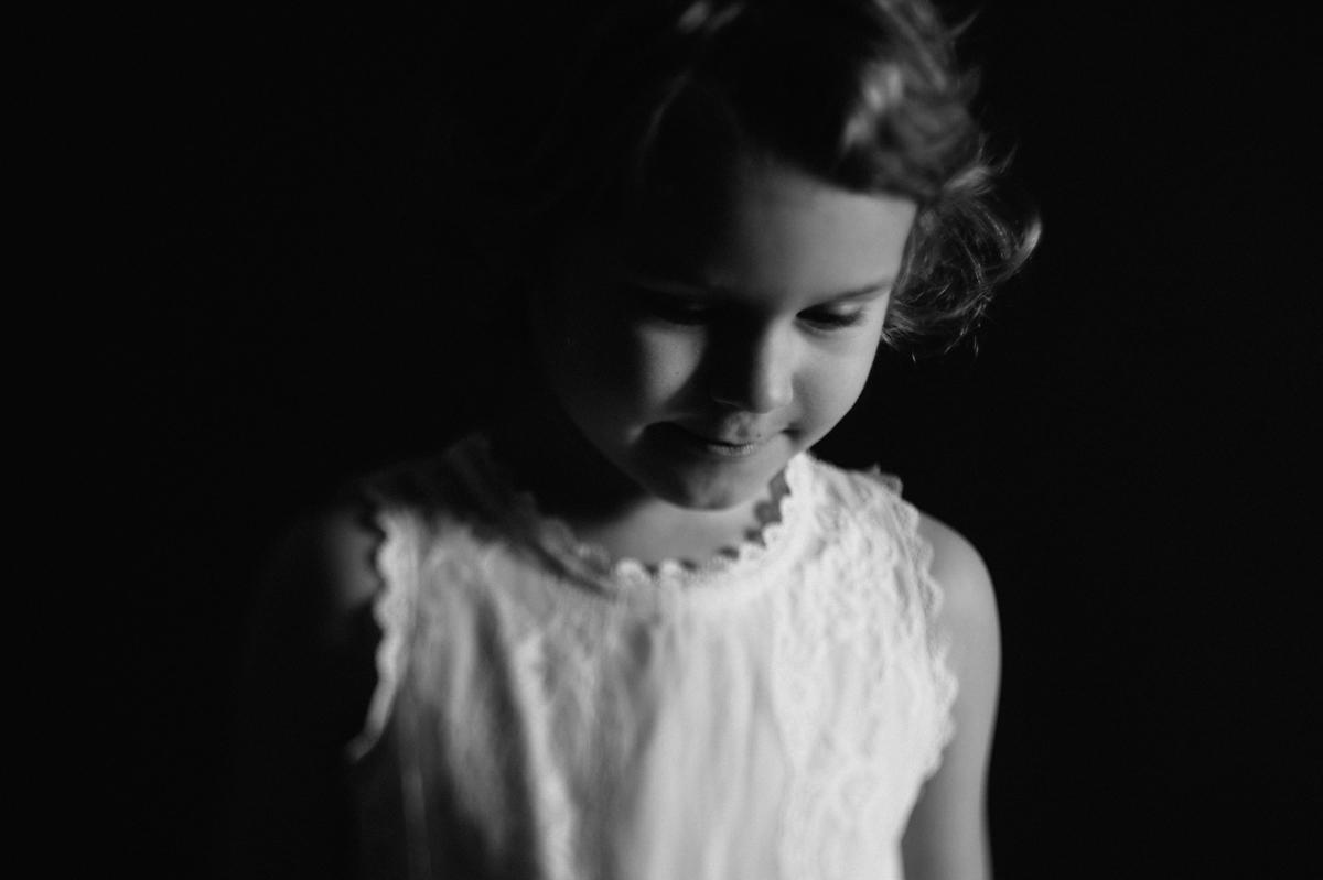 Kind, Portrait, ungestellt, natuerlich-23