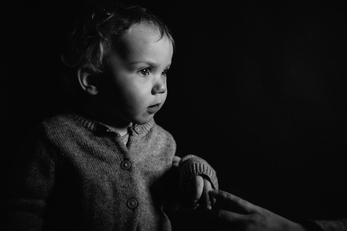 Kind, Portrait, ungestellt, natuerlich-31