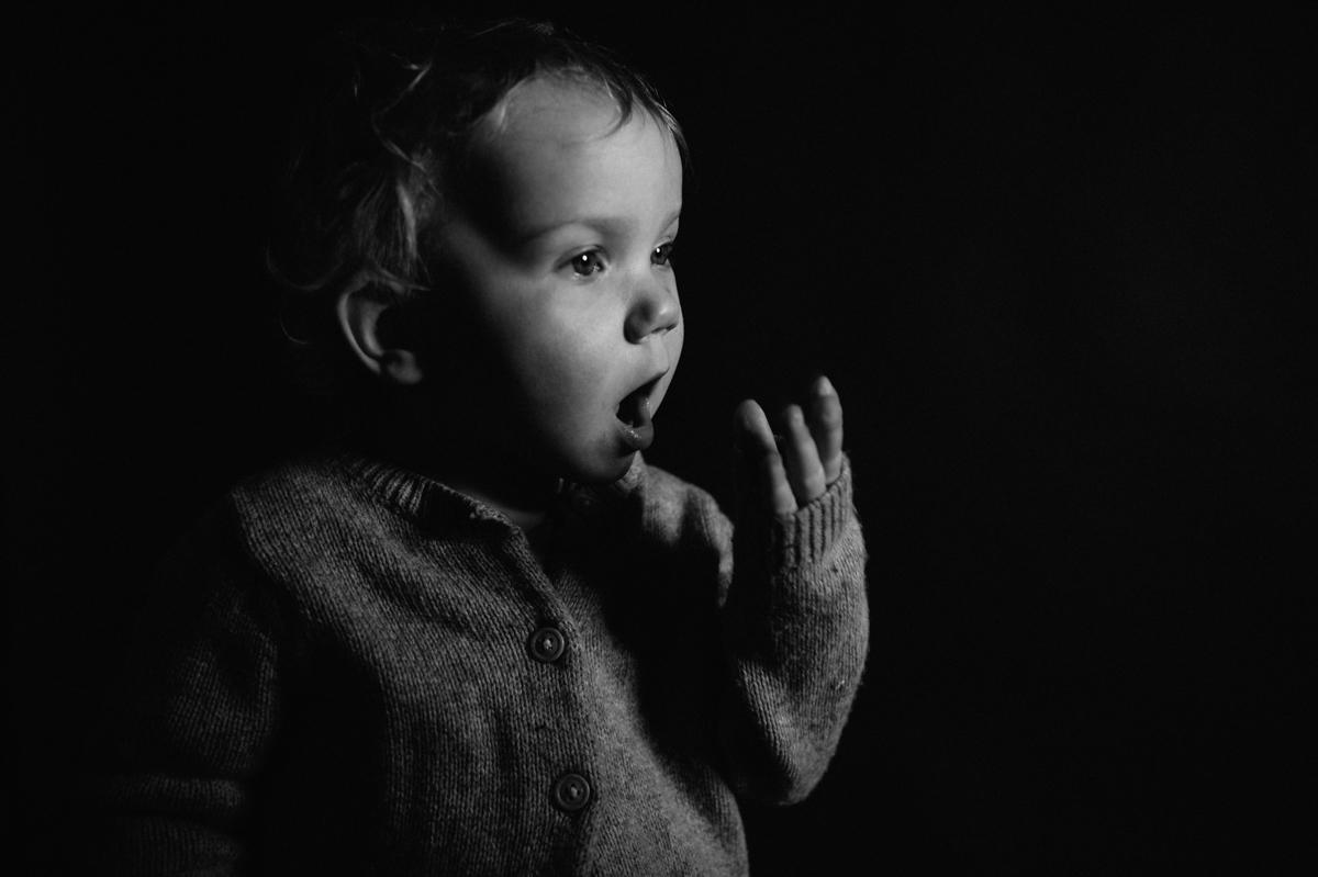 Kind, Portrait, ungestellt, natuerlich-32