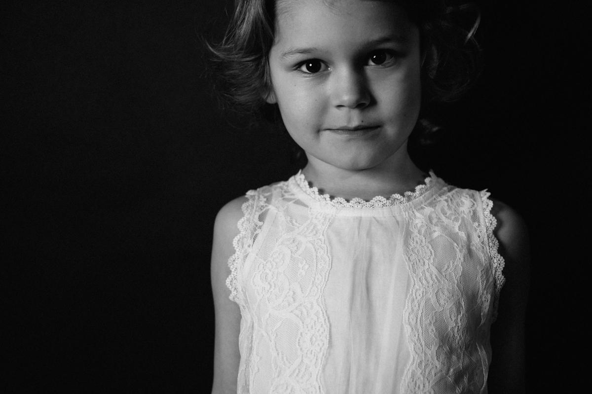 Kind, Portrait, ungestellt, natuerlich-5