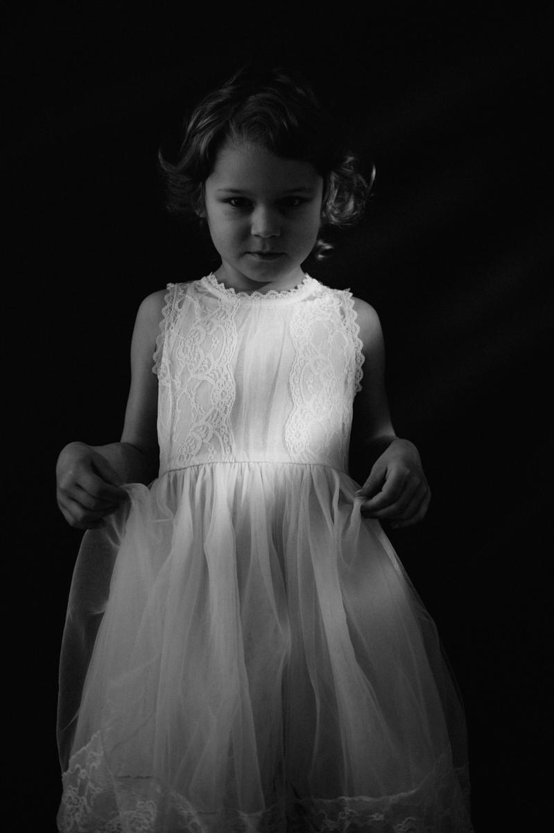 Kind, Portrait, ungestellt, natuerlich-9